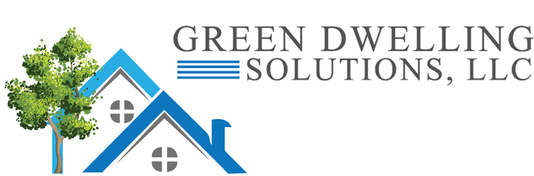 Green Dwelling Solutions